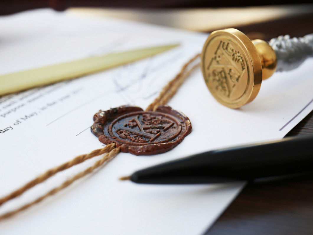 Do You Need a Notary Public in Boynton Beach, FL?